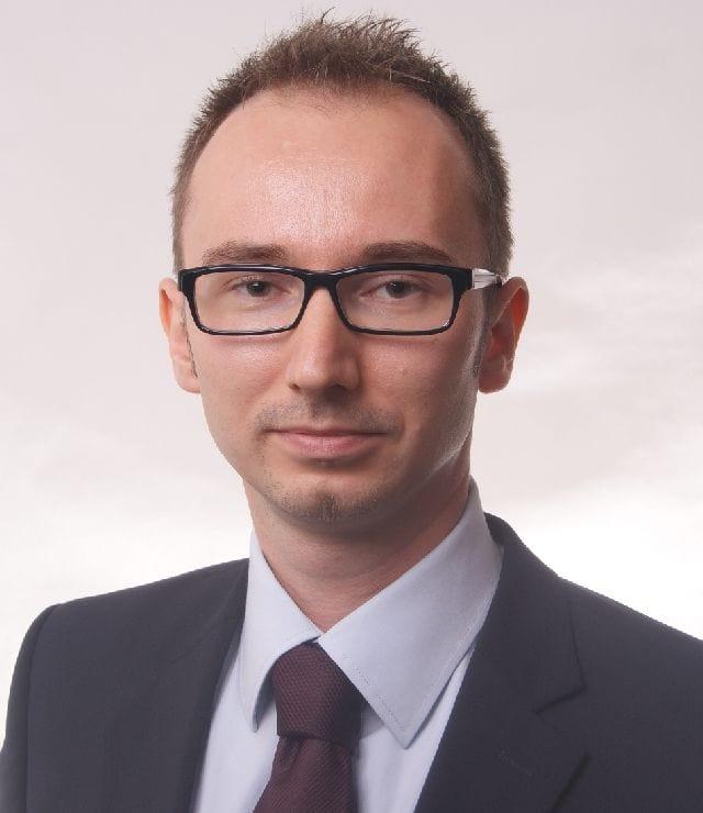 Grzegorz ŻurawskiPolskie Stowarzyszenie Wynajmu Krótkoterminowego