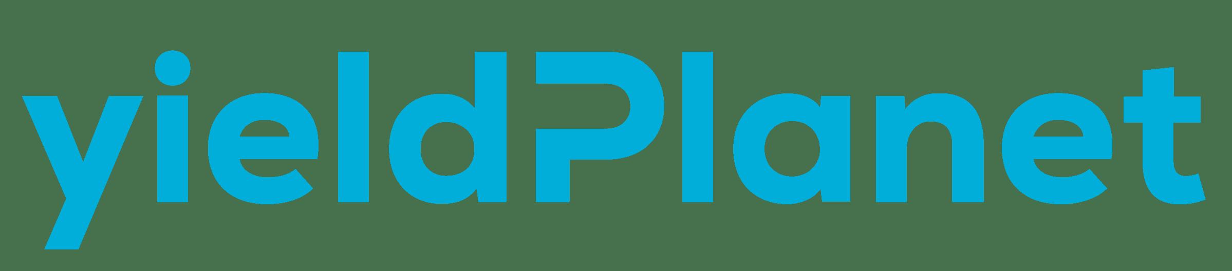 logo_yp_white_webpage_transp
