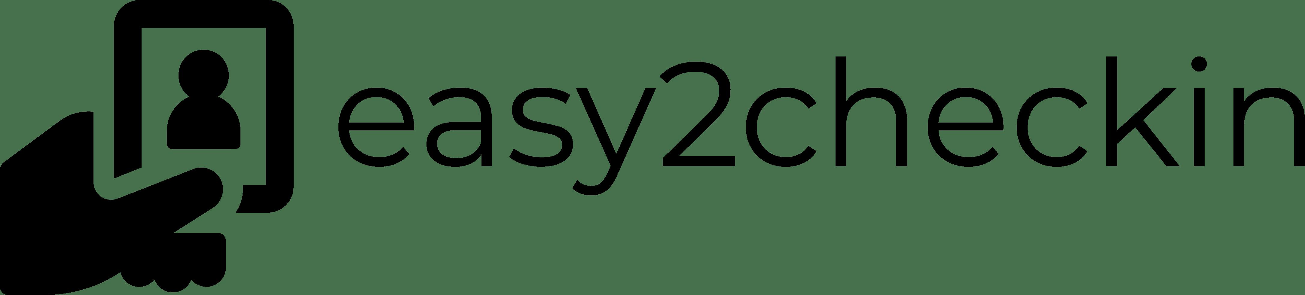 easy2checkin-logo