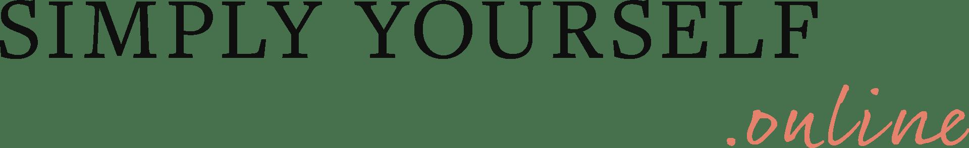 Logo podstawowe poziome kolorowe-1920px